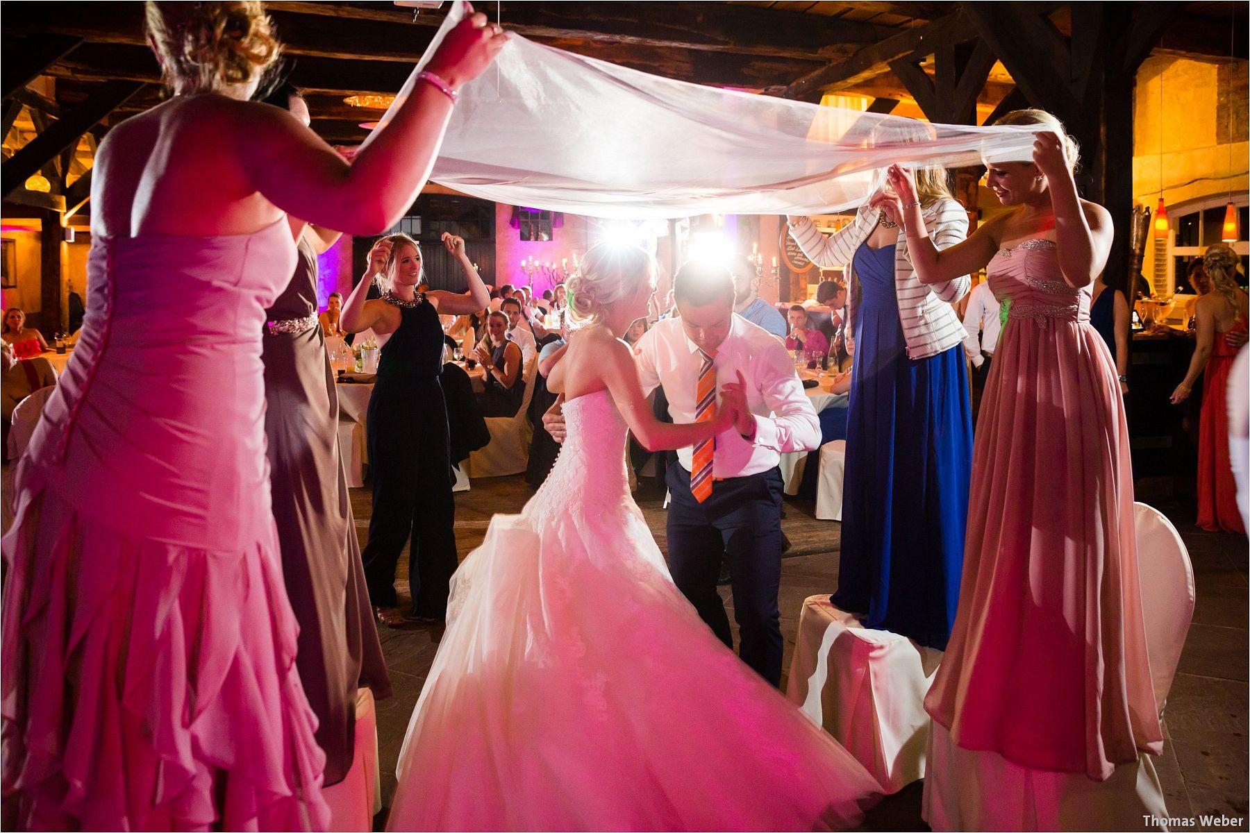 Hochzeit In Oldenburg Thomas Weber Filmer Und Fotograf Oldenburg