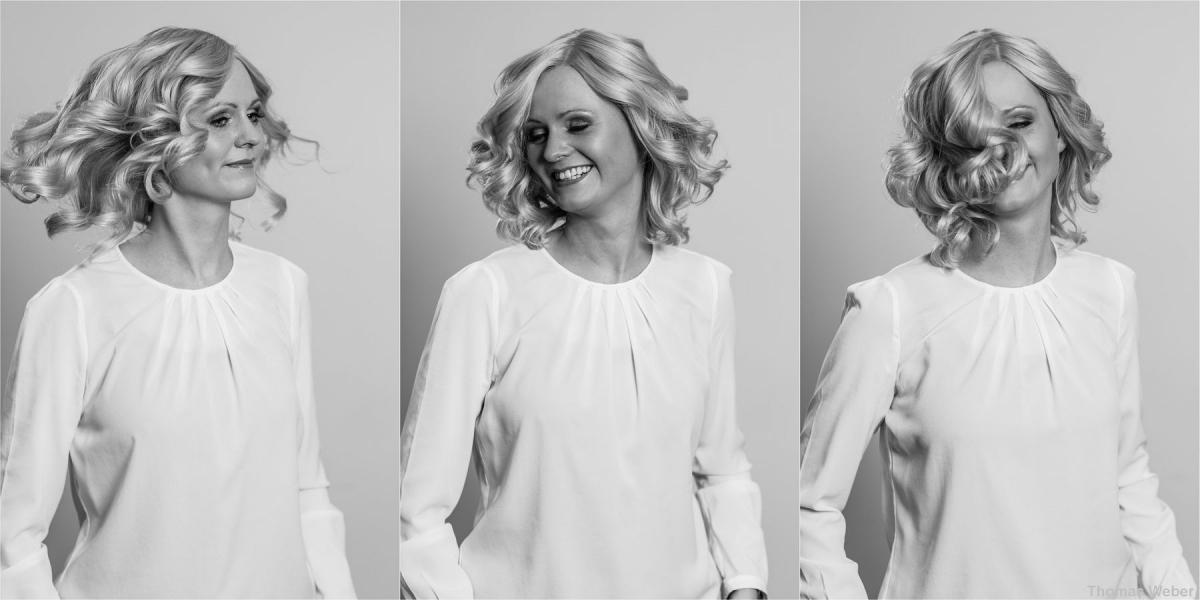 kopfbedeckungen und per cken vom friseur trend hair aus oldenburg fotograf filmer thomas. Black Bedroom Furniture Sets. Home Design Ideas