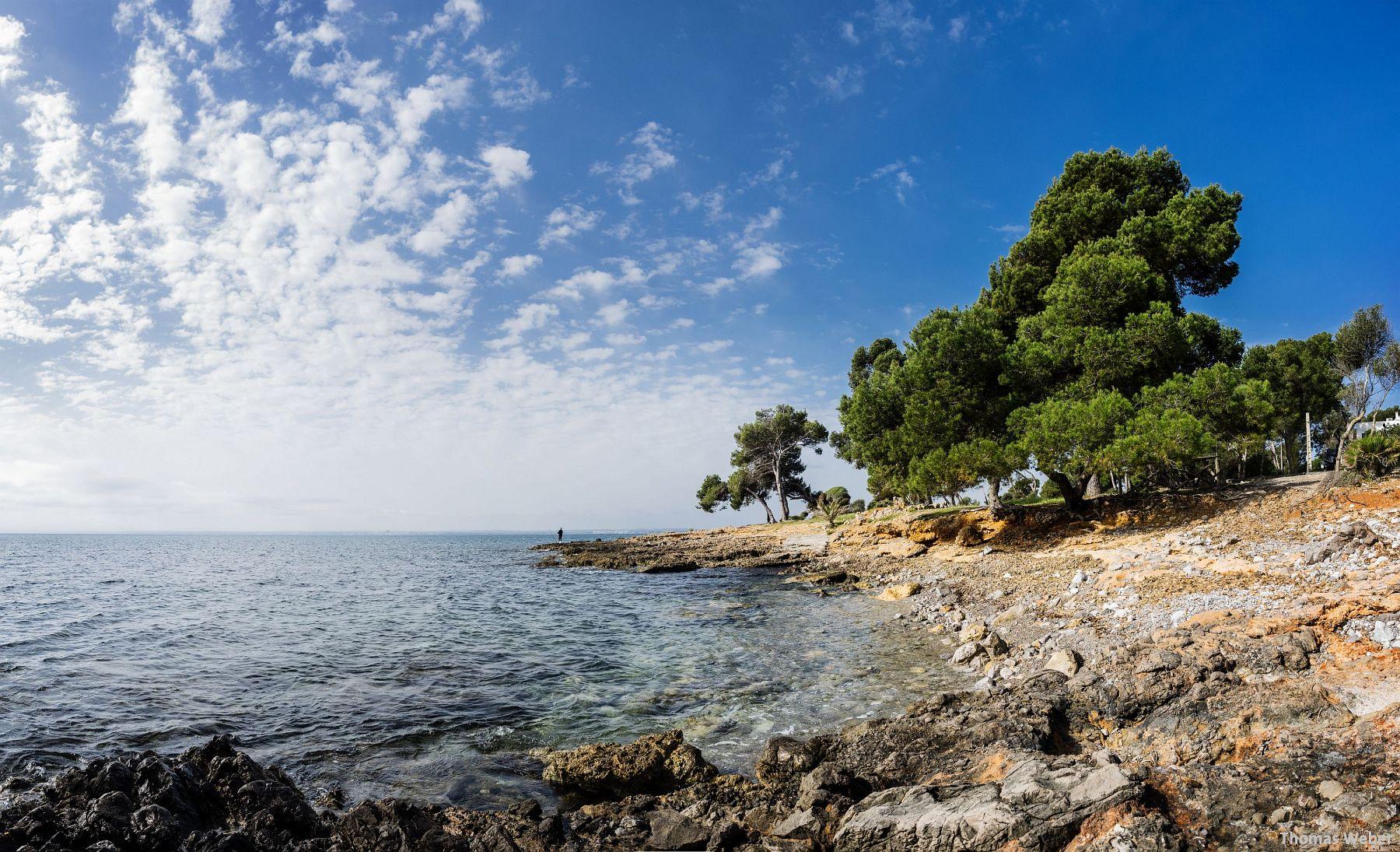 Fotograf Thomas Weber aus Oldenburg: Motorradtour und Fototour über die balearische Insel Mallorca 2015