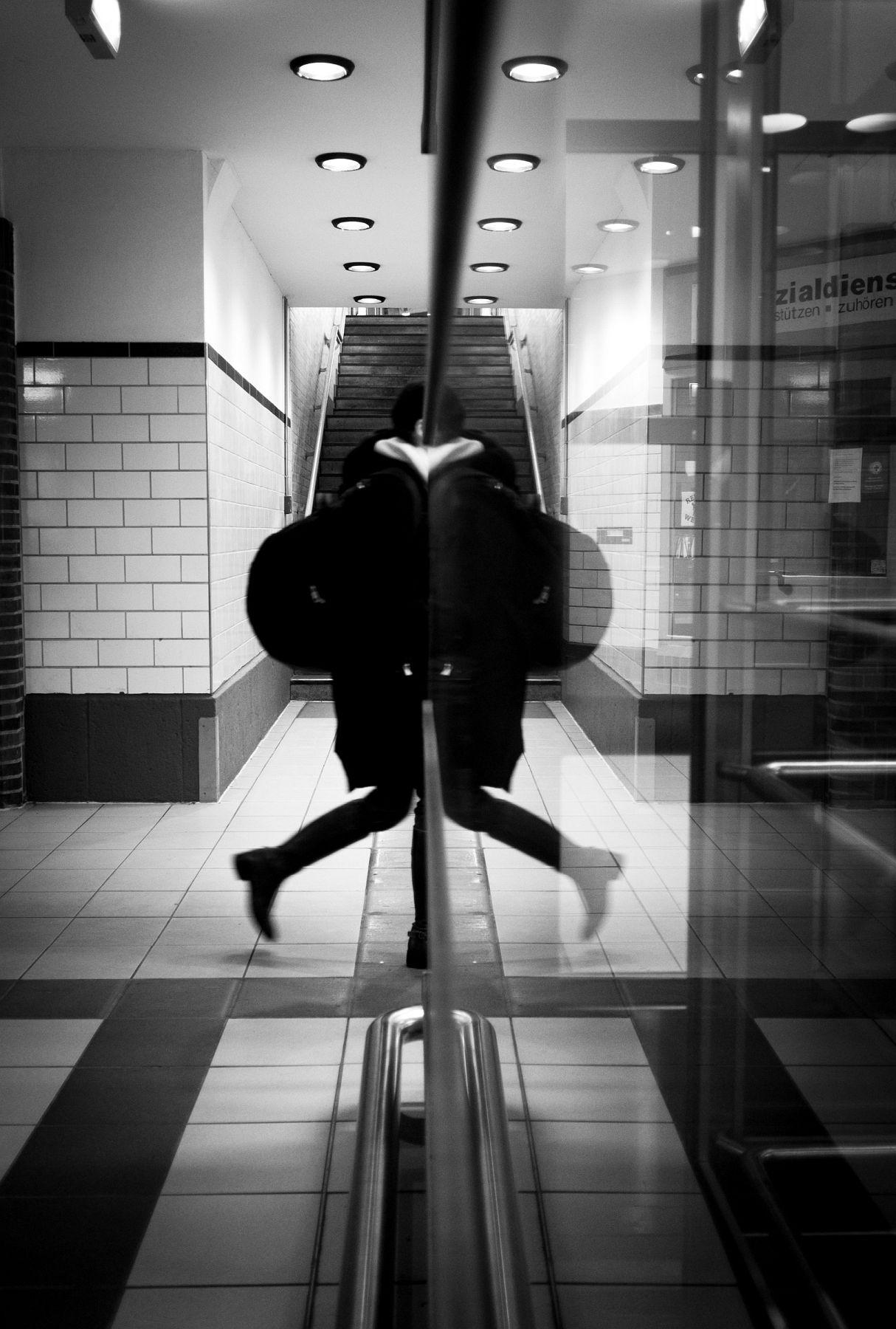 Foto: Dirk Marwede