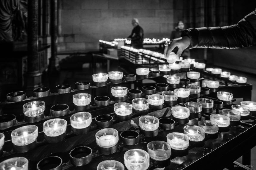 Fotograf Thomas Weber aus Oldenburg: Fotos aus Köln