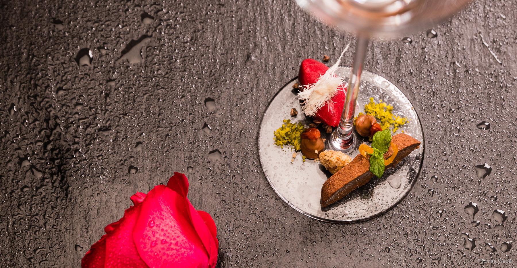Foodfotos im Nordenholzer Hof in Hude, Fotograf Thomas Weber aus Oldenburg