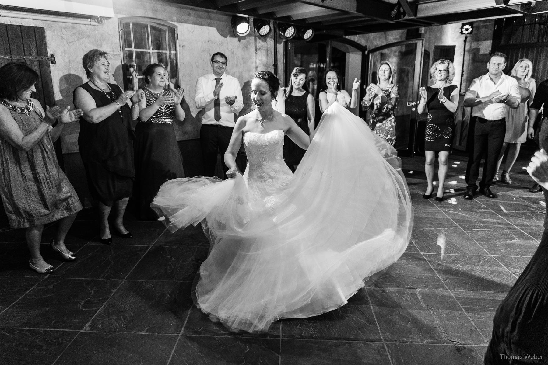 Hochzeitsfeier Auf Dem Gut Horn Thomas Weber Filmer Und Fotograf