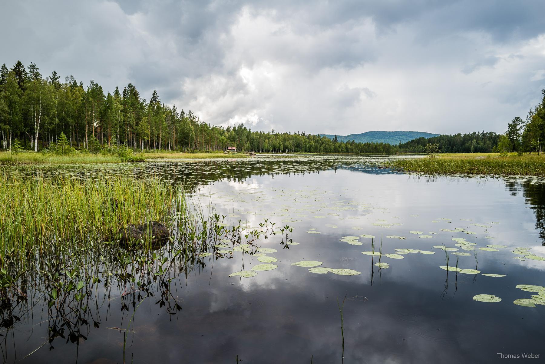 Roadtrip durch Dänemark und Schweden, Thomas Weber, Fotograf Oldenburg